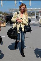 Celebrity Photo: Ashley Benson 1861x2791   1.3 mb Viewed 12 times @BestEyeCandy.com Added 32 days ago
