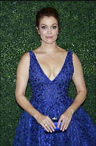 Celebrity Photo: Bellamy Young 1200x1817   468 kb Viewed 58 times @BestEyeCandy.com Added 213 days ago