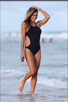Celebrity Photo: Kelly Bensimon 1200x1800   154 kb Viewed 38 times @BestEyeCandy.com Added 73 days ago