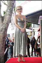 Celebrity Photo: Gillian Anderson 1200x1800   353 kb Viewed 86 times @BestEyeCandy.com Added 128 days ago