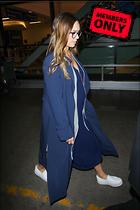 Celebrity Photo: Jessica Alba 2200x3300   3.3 mb Viewed 1 time @BestEyeCandy.com Added 22 days ago