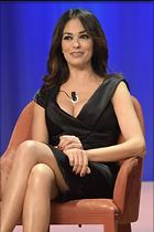 Celebrity Photo: Maria Grazia Cucinotta 1200x1800   149 kb Viewed 40 times @BestEyeCandy.com Added 95 days ago