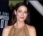 Celebrity Photo: Michelle Monaghan 3600x2981   998 kb Viewed 22 times @BestEyeCandy.com Added 98 days ago