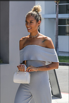 Celebrity Photo: Leona Lewis 1200x1800   196 kb Viewed 18 times @BestEyeCandy.com Added 22 days ago