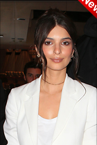 Celebrity Photo: Emily Ratajkowski 1200x1800   139 kb Viewed 9 times @BestEyeCandy.com Added 18 hours ago