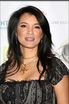 Celebrity Photo: Kelly Hu 1200x1800   348 kb Viewed 40 times @BestEyeCandy.com Added 32 days ago
