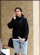 Celebrity Photo: Jamie Lynn Sigler 3000x4107   731 kb Viewed 57 times @BestEyeCandy.com Added 265 days ago