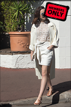 Celebrity Photo: Lily Collins 1752x2627   2.6 mb Viewed 1 time @BestEyeCandy.com Added 5 days ago