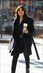 Celebrity Photo: Mariska Hargitay 1200x2034   239 kb Viewed 67 times @BestEyeCandy.com Added 117 days ago
