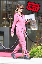 Celebrity Photo: Halle Berry 2333x3500   2.2 mb Viewed 2 times @BestEyeCandy.com Added 5 days ago