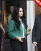 Celebrity Photo: Demi Lovato 1200x1489   221 kb Viewed 16 times @BestEyeCandy.com Added 10 days ago