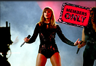 Celebrity Photo: Taylor Swift 6000x4136   4.4 mb Viewed 9 times @BestEyeCandy.com Added 146 days ago