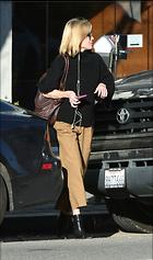 Celebrity Photo: Julie Bowen 1200x2031   260 kb Viewed 51 times @BestEyeCandy.com Added 215 days ago