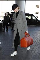 Celebrity Photo: Emma Stone 1311x1966   293 kb Viewed 8 times @BestEyeCandy.com Added 17 days ago