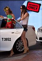 Celebrity Photo: Ashley Greene 3521x5076   1.3 mb Viewed 2 times @BestEyeCandy.com Added 11 days ago
