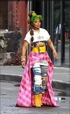Celebrity Photo: Janet Jackson 1200x1936   314 kb Viewed 22 times @BestEyeCandy.com Added 106 days ago