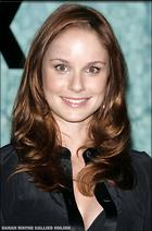 Celebrity Photo: Sarah Wayne Callies 990x1502   271 kb Viewed 42 times @BestEyeCandy.com Added 213 days ago