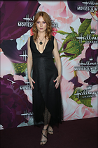 Celebrity Photo: Alicia Witt 1200x1800   250 kb Viewed 107 times @BestEyeCandy.com Added 178 days ago