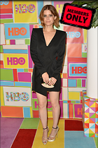 Celebrity Photo: Kate Mara 2000x3000   1.4 mb Viewed 2 times @BestEyeCandy.com Added 46 hours ago