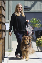 Celebrity Photo: Amanda Seyfried 1200x1801   250 kb Viewed 5 times @BestEyeCandy.com Added 18 days ago