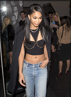 Celebrity Photo: Chanel Iman 1200x1641   244 kb Viewed 11 times @BestEyeCandy.com Added 41 days ago