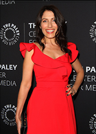 Celebrity Photo: Lisa Edelstein 1200x1674   205 kb Viewed 65 times @BestEyeCandy.com Added 252 days ago