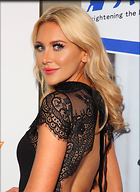 Celebrity Photo: Stephanie Pratt 1200x1643   282 kb Viewed 20 times @BestEyeCandy.com Added 49 days ago