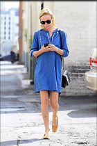 Celebrity Photo: Kate Bosworth 1200x1800   254 kb Viewed 14 times @BestEyeCandy.com Added 16 days ago