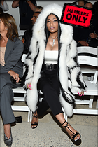 Celebrity Photo: Nicki Minaj 3109x4671   2.6 mb Viewed 1 time @BestEyeCandy.com Added 142 days ago