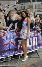 Celebrity Photo: Alesha Dixon 1902x3057   860 kb Viewed 26 times @BestEyeCandy.com Added 45 days ago
