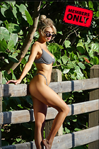 Celebrity Photo: Charlotte McKinney 2333x3500   4.4 mb Viewed 2 times @BestEyeCandy.com Added 32 hours ago