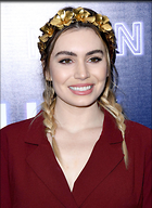 Celebrity Photo: Sophie Simmons 1200x1644   347 kb Viewed 35 times @BestEyeCandy.com Added 154 days ago