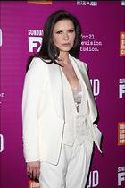 Celebrity Photo: Catherine Zeta Jones 1200x1800   220 kb Viewed 43 times @BestEyeCandy.com Added 37 days ago