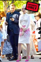 Celebrity Photo: Gwen Stefani 2400x3600   1.5 mb Viewed 1 time @BestEyeCandy.com Added 72 days ago