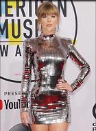 Celebrity Photo: Taylor Swift 1418x1920   484 kb Viewed 37 times @BestEyeCandy.com Added 59 days ago