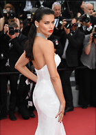 Celebrity Photo: Adriana Lima 3530x5004   782 kb Viewed 16 times @BestEyeCandy.com Added 68 days ago