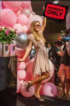 Celebrity Photo: Paris Hilton 2400x3600   2.6 mb Viewed 2 times @BestEyeCandy.com Added 3 days ago