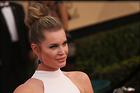 Celebrity Photo: Rebecca Romijn 3000x2000   461 kb Viewed 72 times @BestEyeCandy.com Added 191 days ago