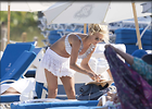 Celebrity Photo: Victoria Silvstedt 1920x1378   207 kb Viewed 9 times @BestEyeCandy.com Added 47 days ago