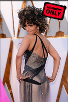 Celebrity Photo: Halle Berry 3208x4813   2.7 mb Viewed 1 time @BestEyeCandy.com Added 27 days ago