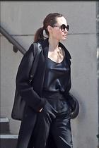Celebrity Photo: Angelina Jolie 890x1334   566 kb Viewed 50 times @BestEyeCandy.com Added 76 days ago