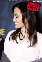 Celebrity Photo: Angelina Jolie 4211x6230   2.0 mb Viewed 0 times @BestEyeCandy.com Added 123 days ago