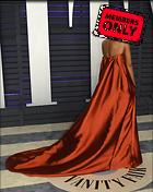 Celebrity Photo: Gabrielle Union 2393x3000   1.3 mb Viewed 1 time @BestEyeCandy.com Added 31 days ago