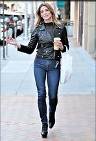 Celebrity Photo: Ashley Greene 2400x3544   788 kb Viewed 24 times @BestEyeCandy.com Added 34 days ago