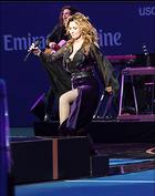 Celebrity Photo: Shania Twain 1200x1518   227 kb Viewed 28 times @BestEyeCandy.com Added 20 days ago