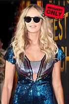 Celebrity Photo: Elle Macpherson 2752x4127   2.2 mb Viewed 1 time @BestEyeCandy.com Added 29 days ago