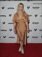 Celebrity Photo: Jennie Garth 2561x3500   811 kb Viewed 13 times @BestEyeCandy.com Added 21 days ago
