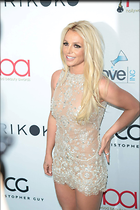 Celebrity Photo: Britney Spears 1279x1920   247 kb Viewed 10 times @BestEyeCandy.com Added 63 days ago