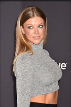 Celebrity Photo: Adrianne Palicki 1277x1920   537 kb Viewed 50 times @BestEyeCandy.com Added 86 days ago