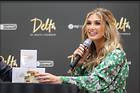 Celebrity Photo: Delta Goodrem 1200x800   122 kb Viewed 35 times @BestEyeCandy.com Added 338 days ago